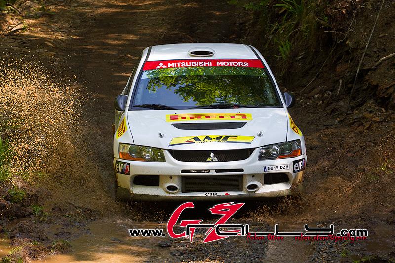 rally_terra_cha_tierra_2011_54_20150304_1208888413