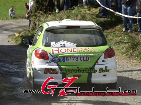 rally_do_cocido_603_20150303_1808364683