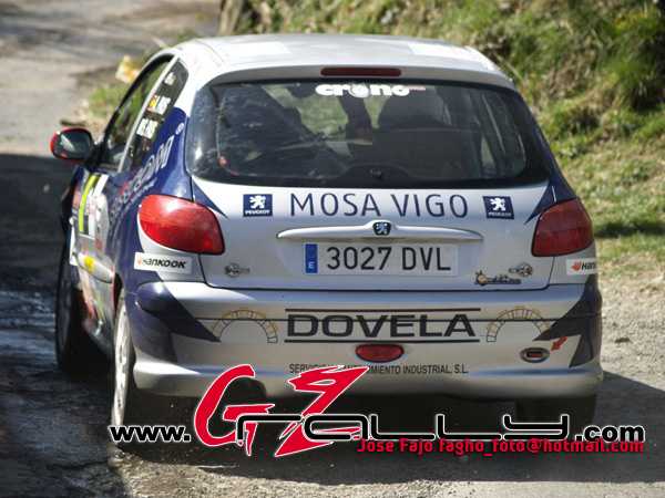 rally_do_cocido_827_20150303_1601693300