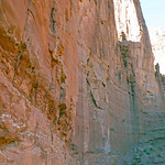 111- Fisher Towers_