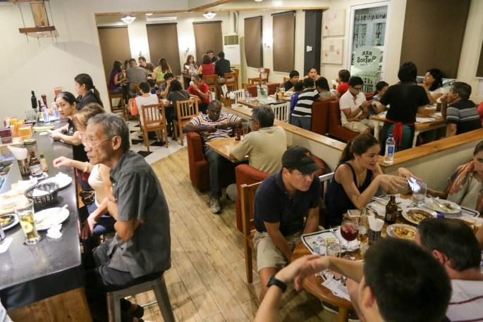 Bar Pinxtos-44.jpg