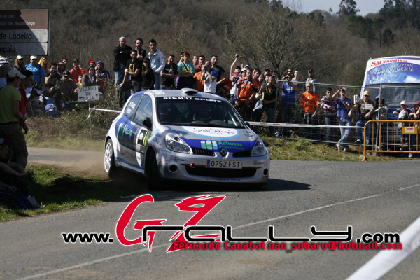 rally_do_cocido_831_20150303_2062137932