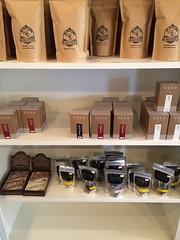 1730 Coffee Selection