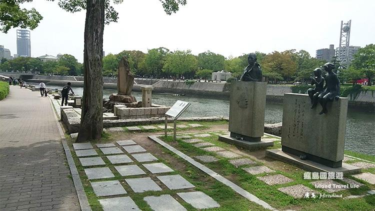 和平紀念公園22