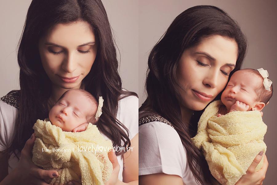 danibonifacio-lovelylove-fotografia-foto-fotografa-ensaio-book-newborn-recemnascido-baby-bebe-acompanhamentomensal-infantil-criança-balneariocamboriu-itajai-itapema7