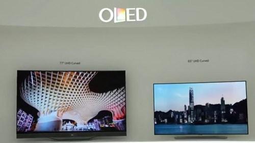 ปัญหาเรื่อง Latency ของจอ LG OLED