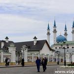 2 Viajefilos en Kazan 044