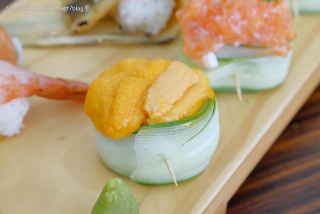 sashimi (16)