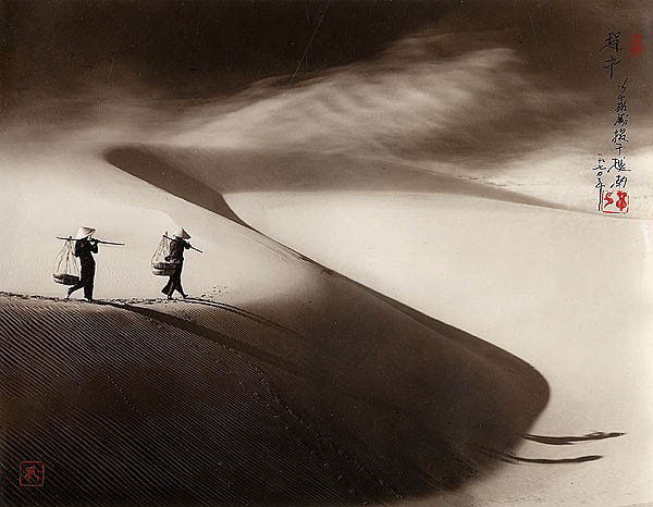photographs-that-look-like-traditional-chinese-paintins-dong-hong-oai-asian-pictorialism-9