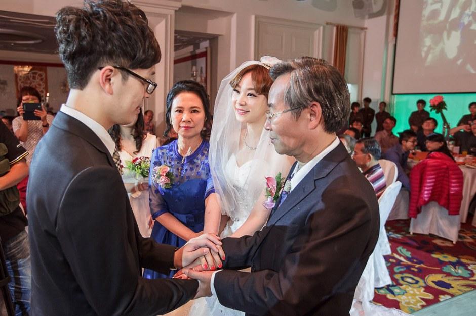 090台中中橋婚攝