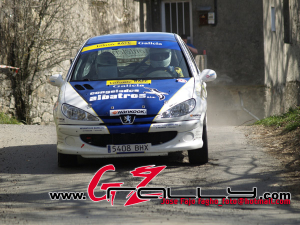 rally_do_cocido_581_20150303_1313599870