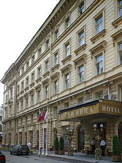 hotel-budapest-moscow