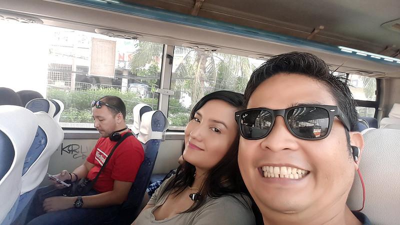 20150919_153418 Bus