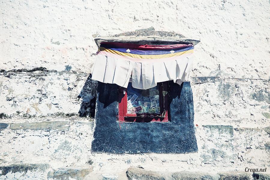 2015.12.04| Tibet 西藏踢北去 | 藏人的精神殿堂布達拉宮,但或許不只我們高山反應沒精神…22.jpg
