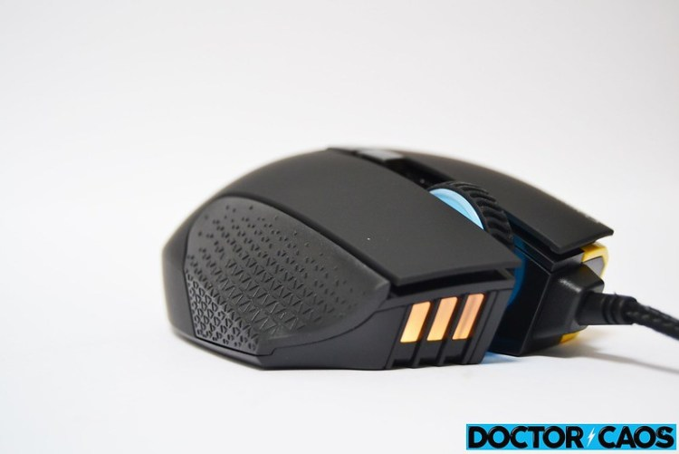 Corsair Scimitar RGB Gaming 12000 DPI (13)