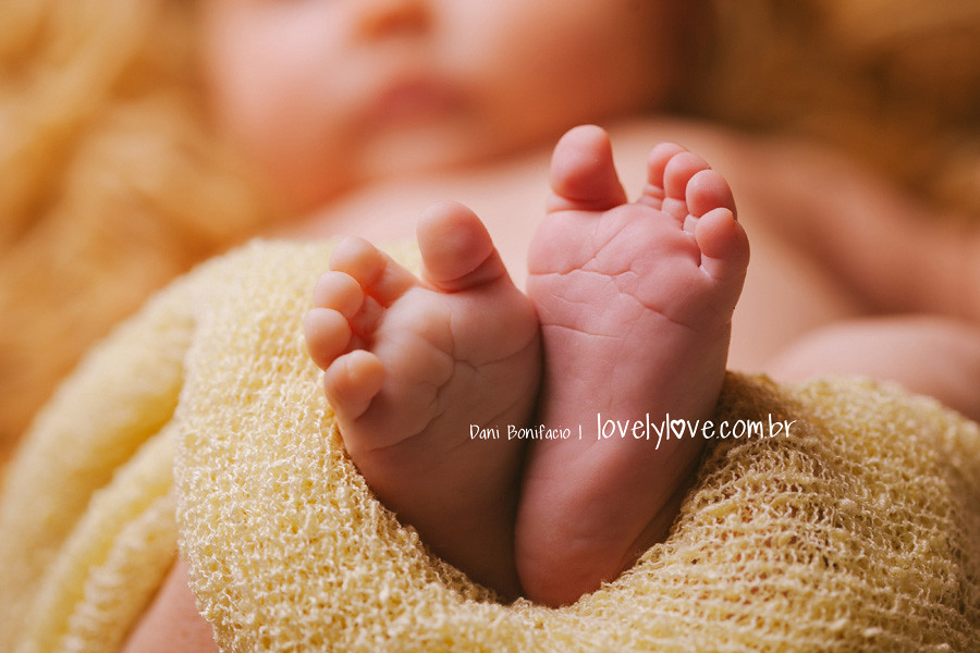 danibonifacio-lovelylove-fotografia-foto-fotografa-newborn-recemnascido-acompanhamentodebebe-bebe-baby-criança-infantil-primeiroano-aniversário-balneariocamboriu-itajai-itapema6