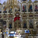 2 Viajefilos en Kazan 035