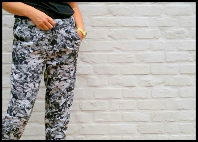 alexandria trousers 1