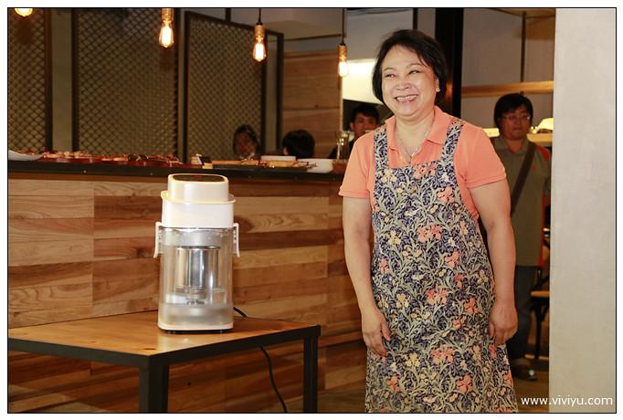 健康調理機,元山家電,台灣製造,煮粥,煲湯,營養魔方 @VIVIYU小世界