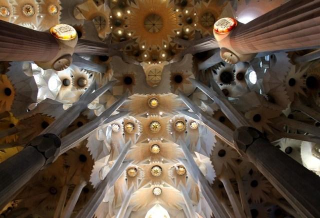 Visitas que ver en Barcelona