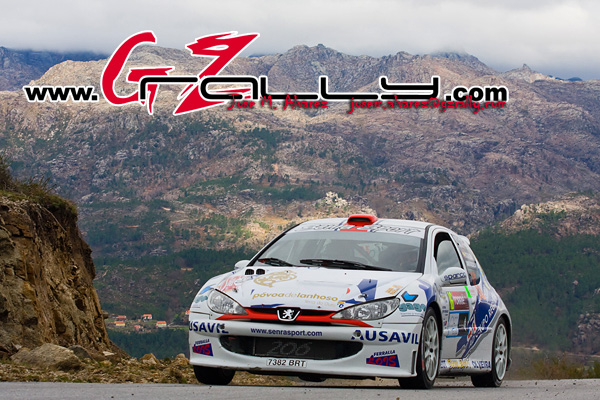 rally_torrie_47_20150303_2041302826