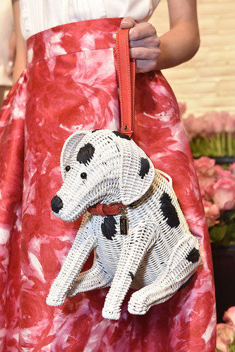 kate-spade-new-york-presentation-spring-2016-new-york-fashio-1