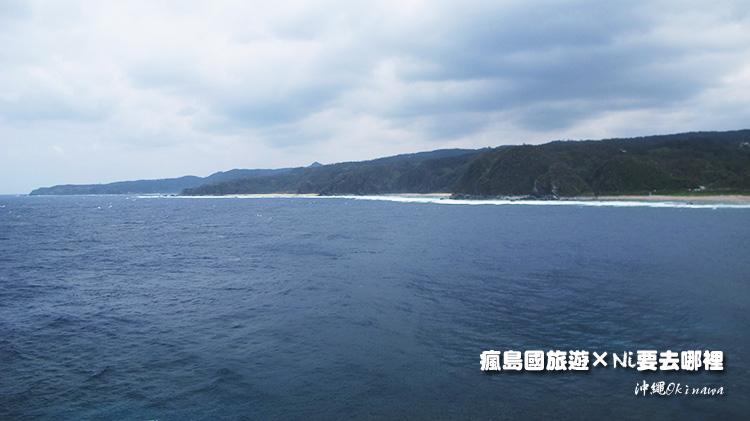 39辺戶岬
