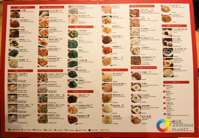 Din Tai Fung Manila-16-2.jpg