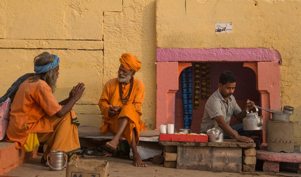 Varanasi_218