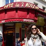 Viajefilos en Paris Bauset 18