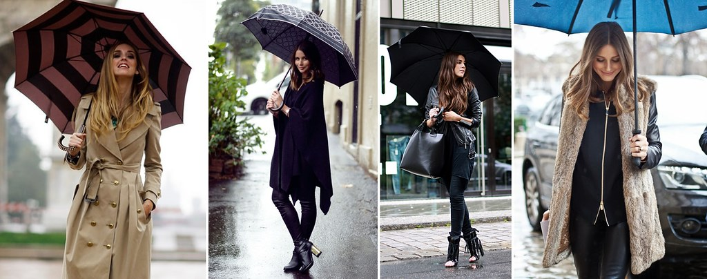 guarda-chuva-fashion-horz
