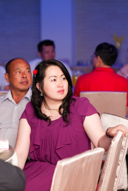 信良&秀雯_057