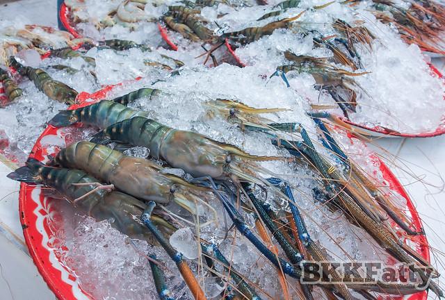 or tor kor market bangkok-1