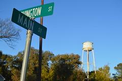 029 Stanton