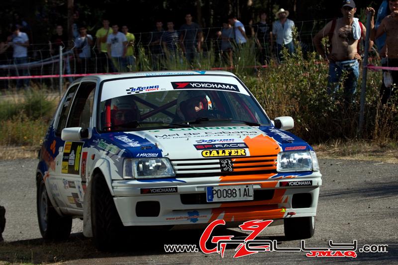 rally_sur_do_condado_2011_445_20150304_1577575544