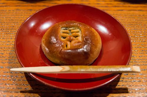 京都紅葉狩りツアー-253.jpg
