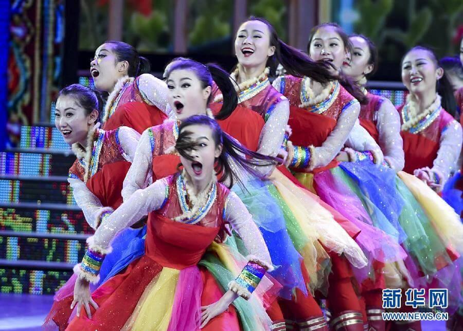 2015.11.18   Tibet 西藏踢北去   都站到西藏腳下的成都了,到底去的成嗎? 06.jpg