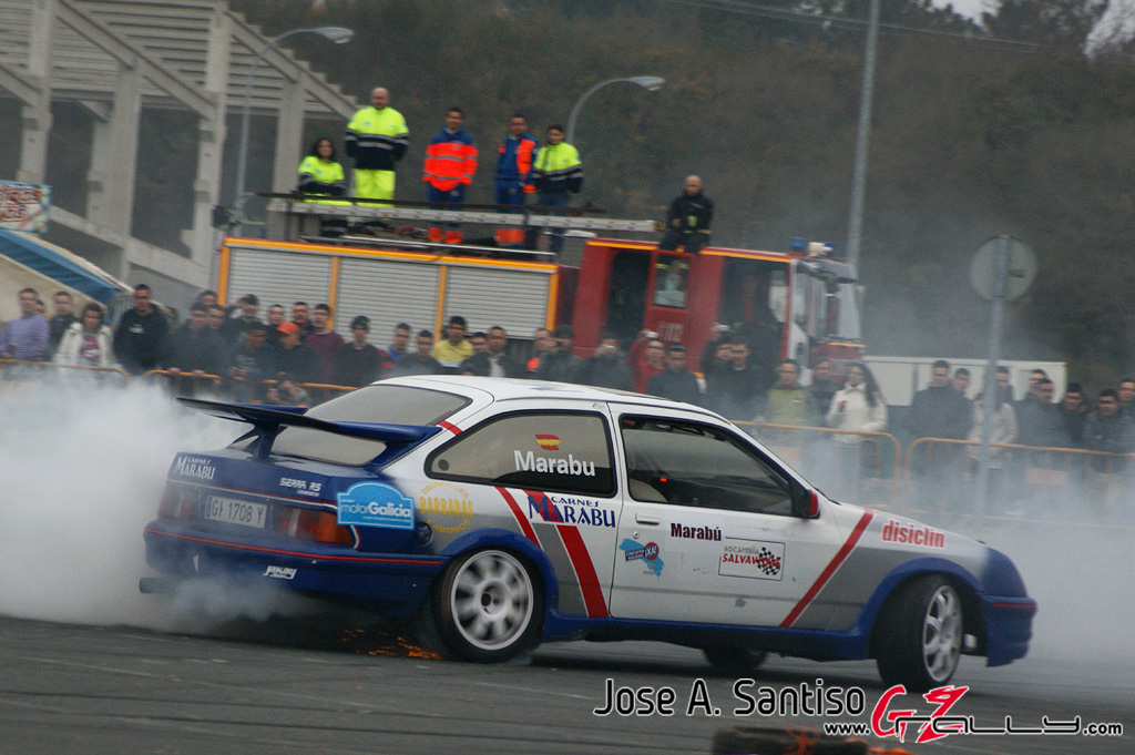 formula_rally_do_cocido_2012_-_jose_a_santiso_54_20150304_1332948303