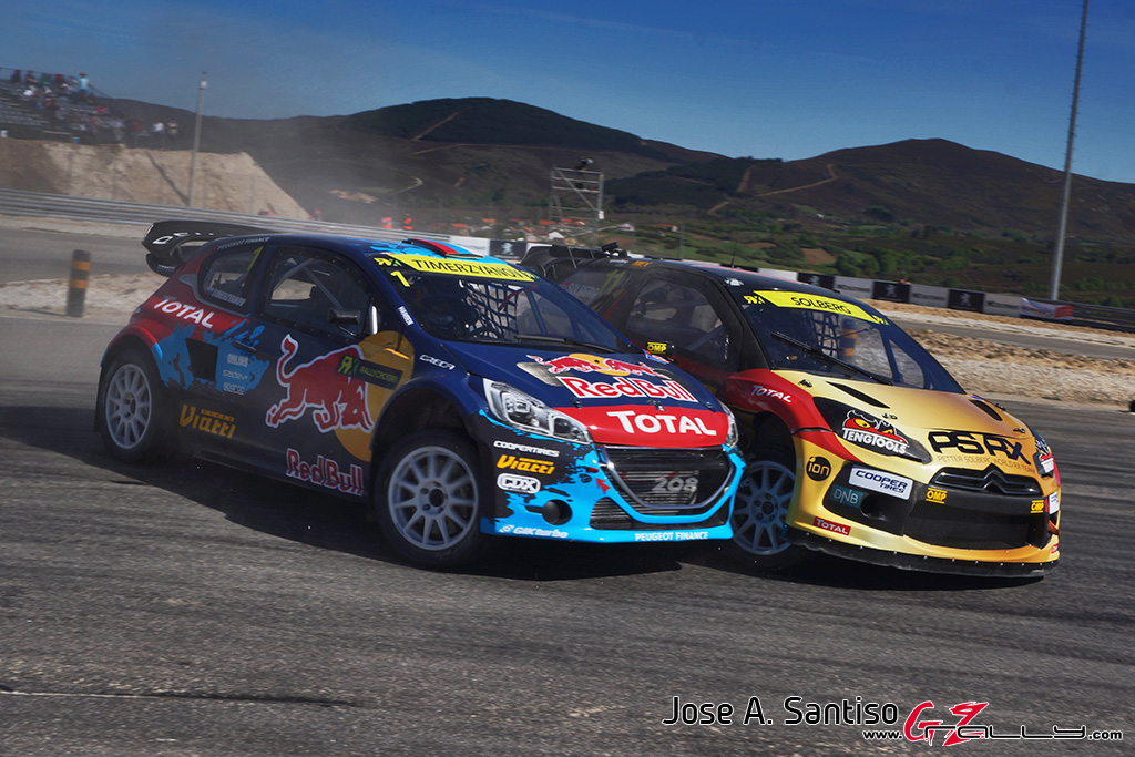 rallycross_de_montalegre_2014_-_jose_a_santiso_84_20150312_1180182391