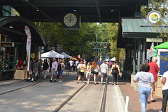 033 Memphis Music & Heritage Festival