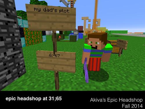 MinecrafttheSwedishToy.023