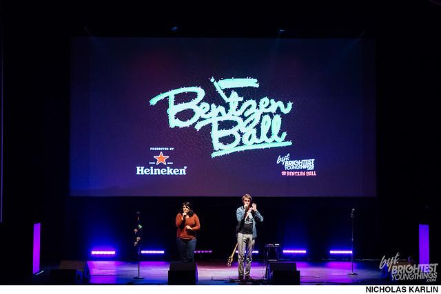 Bentzen Ball Day 4-79