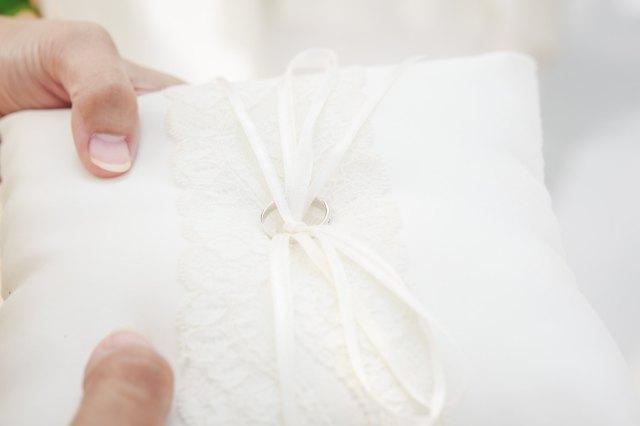 婚攝推薦,台中婚攝,PTT婚攝,婚禮紀錄,台北婚攝,球愛物語,Jin-20161016-1854