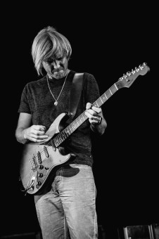 Kenny Wayne Shepherd Band