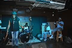 080 4 Soul Band