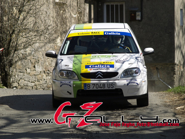 rally_do_cocido_875_20150303_1090361133