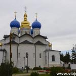 2 Viajefilos en Kazan 061