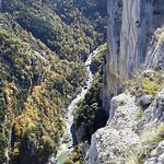 Viajefilos en Rute des Cretes 003