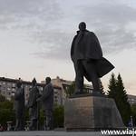 4 Viajefilos en Novosibirsk 018