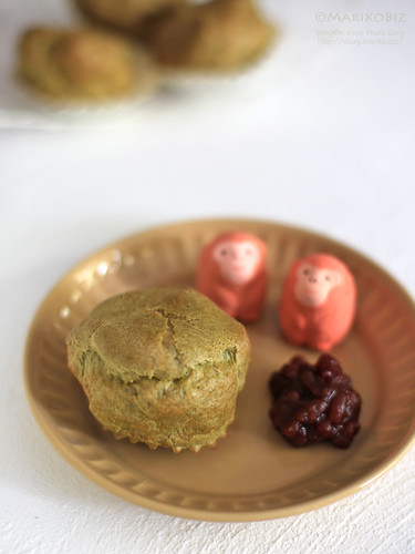 抹茶ポップオーバー 20151125-29-IMG_5827